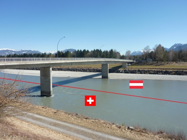 Austria_Switzerland_Border