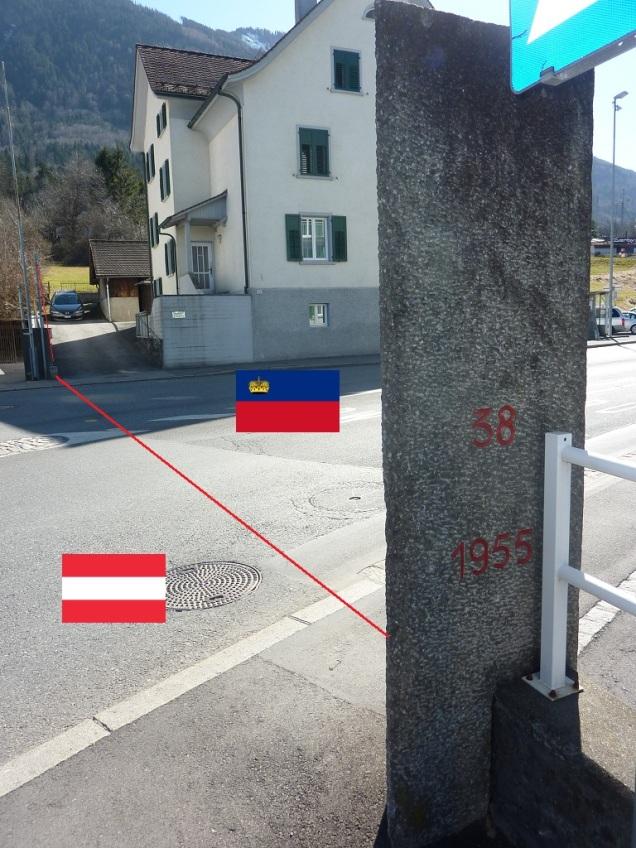 Liechtenstein_Austria_Border_2