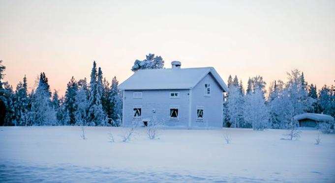 10 pueblos donde vive exactamente un habitante
