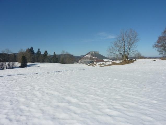 Suiza_Nevado