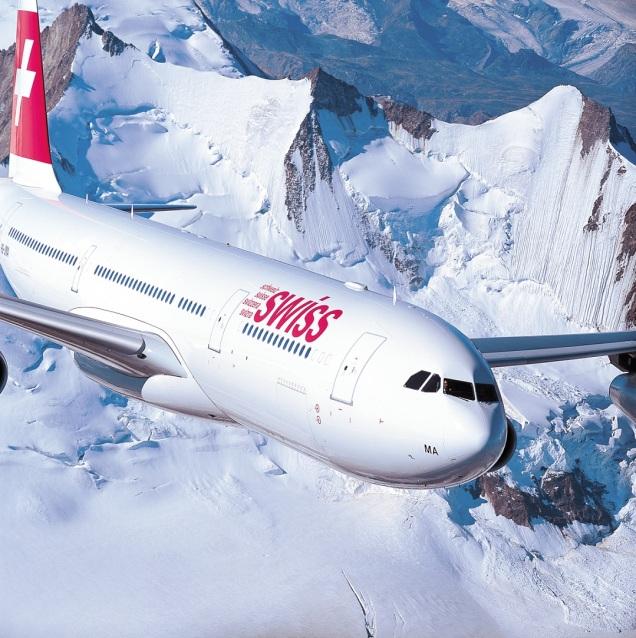 Suiza_Swiss