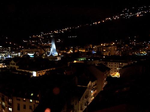 Andorra_De_Nit