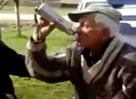 viejo_control_alcoholemia