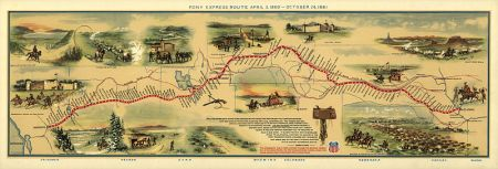 Pony_Express_Mapa_Peq