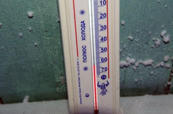 oymyakon_termometer