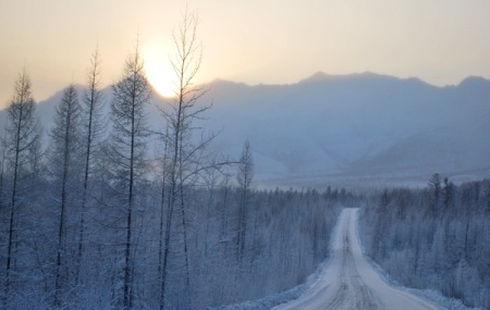Yakutia2a