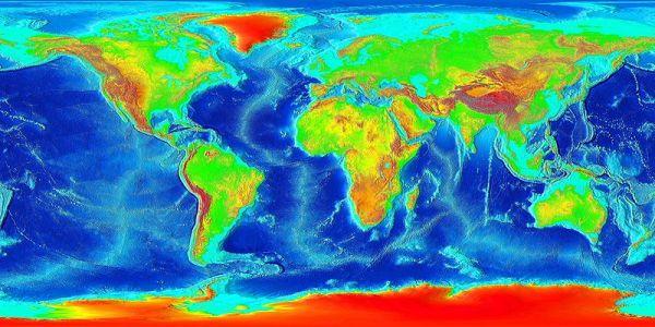 Mapa_Plataforma _Continental
