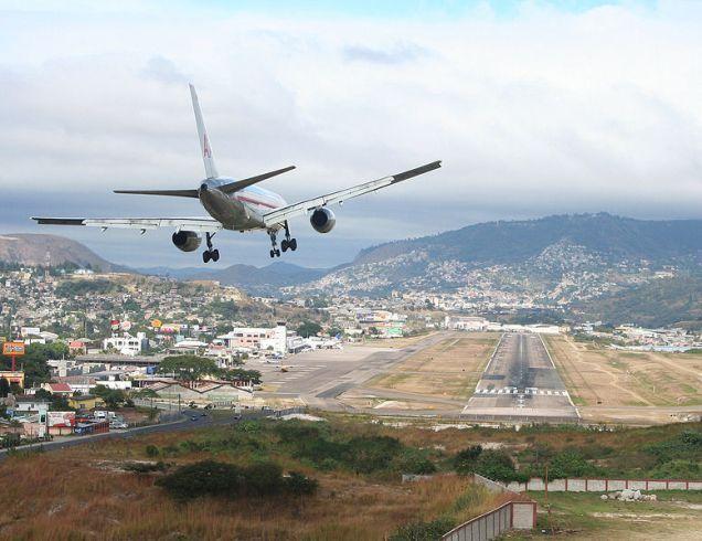 aeropuerto-toncontin-tegicigalpa