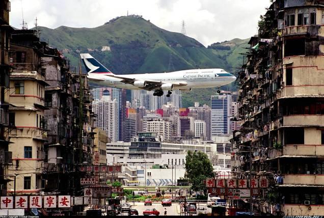 Aeropuerto_Hong_Kong_Kai_Tek_1