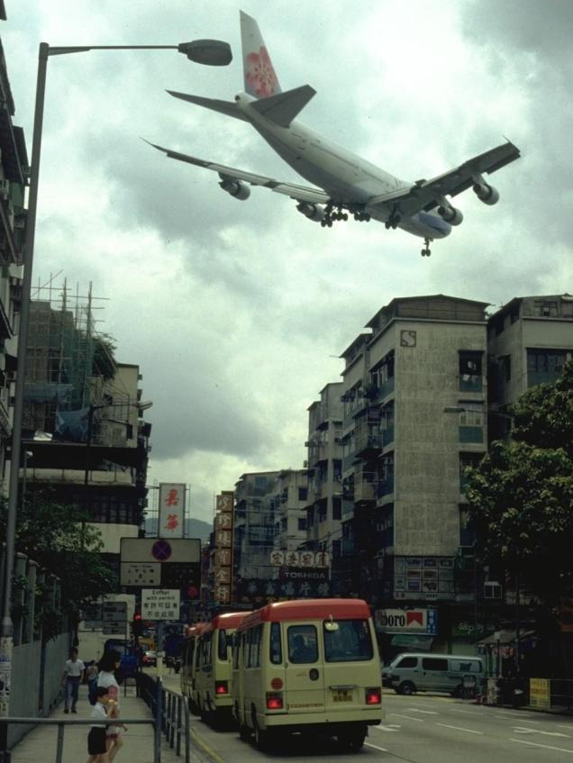 Aeropuerto_Hong_Kong_Kai_Tek_2