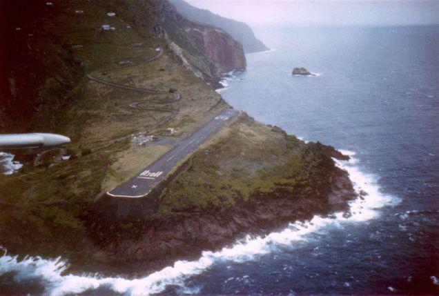 Aeropuerto_Saba_1