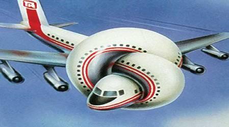 aterriza1