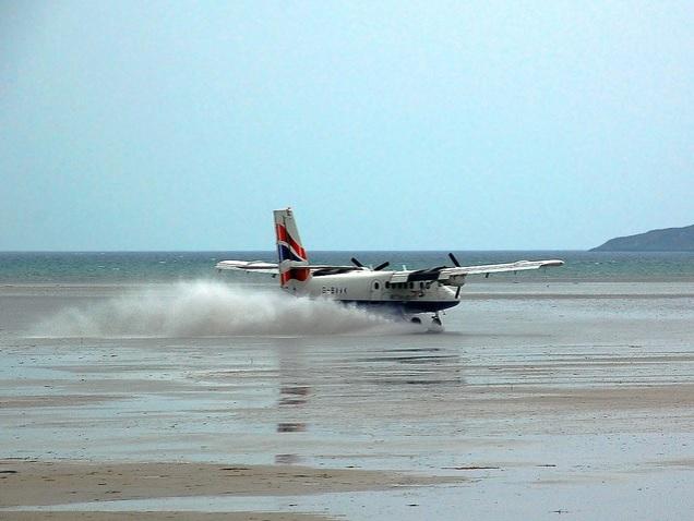 Barra_Airport_1