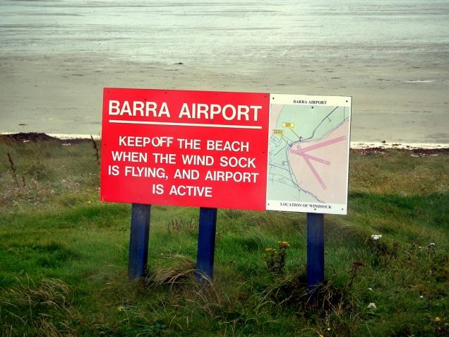 Barra_Airport_2