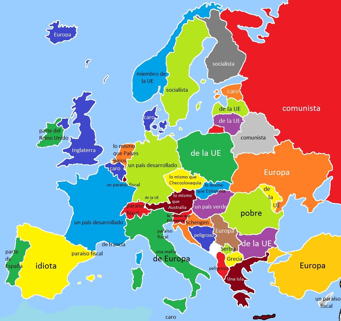 Alfa img - Showing > Europa