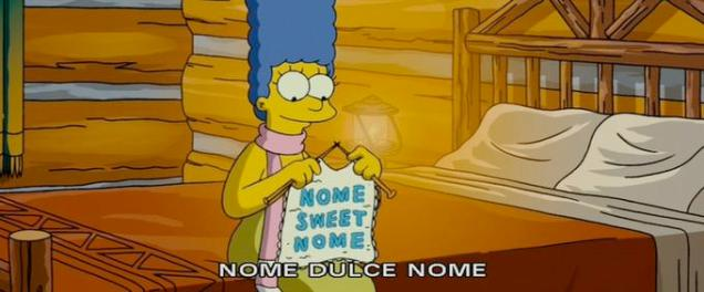 nome_simpsons