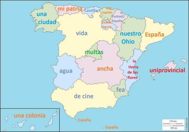 España_Autocompletada_Google