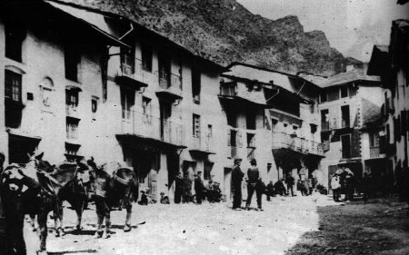 Andorra_1896