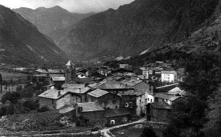 andorra_1929