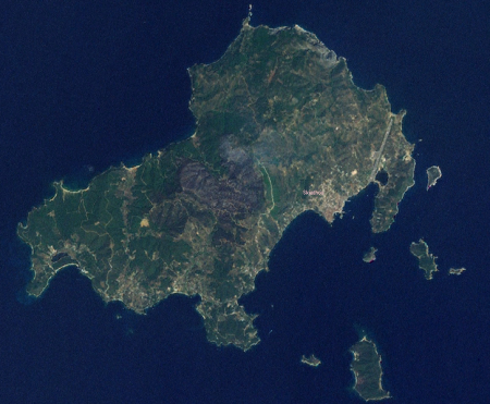 Skiathos_Satellite