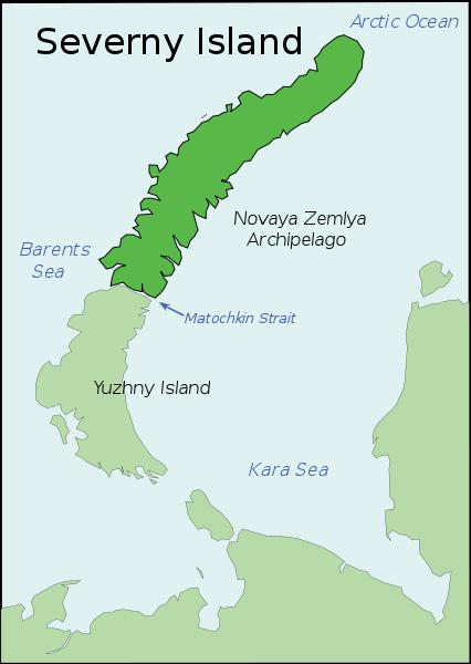 426px-SevernyIsland.svg