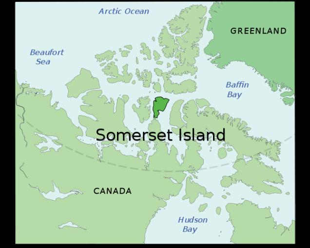 668px-Somerset_Island.svg