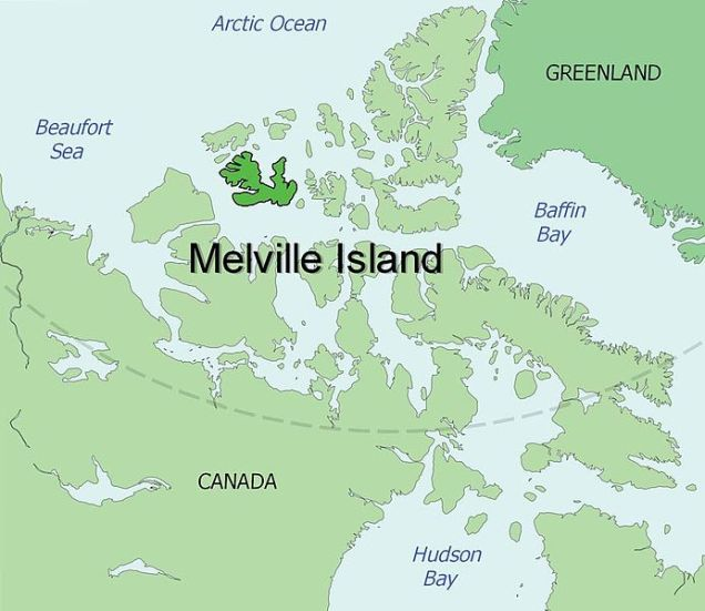 692px-Melville_island
