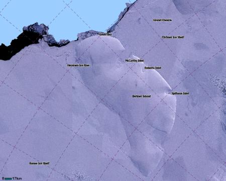 749px-Berkner_Island_SAT