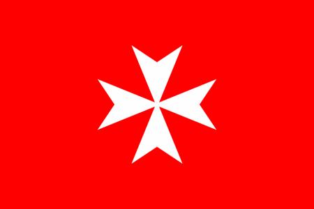 800px-Bandiera_del_Sovrano_Militare_Ordine_di_Malta.svg