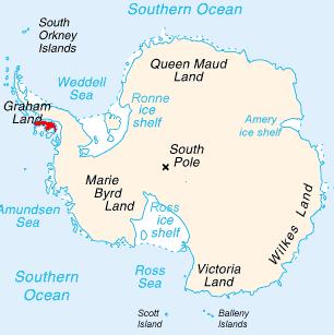 Alexander_Island