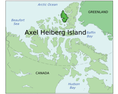 Axel_Heiberg_Island