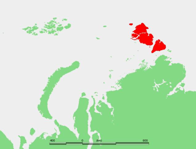 Kara_sea2SZ