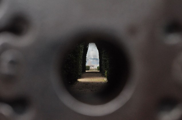 keyhole-malta-2