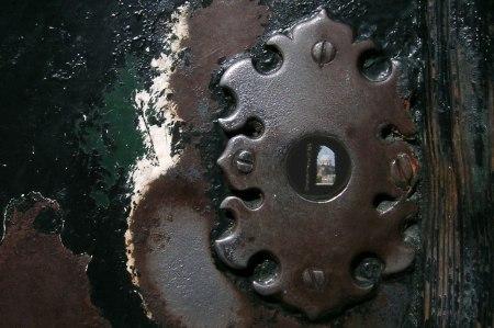 keyhole-malta-L