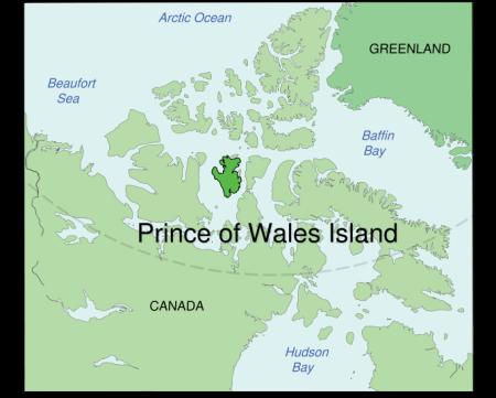 Prince_of_Wales_Island