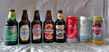 Ringnes_beers