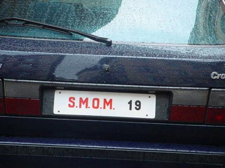 s.m.o.m.19
