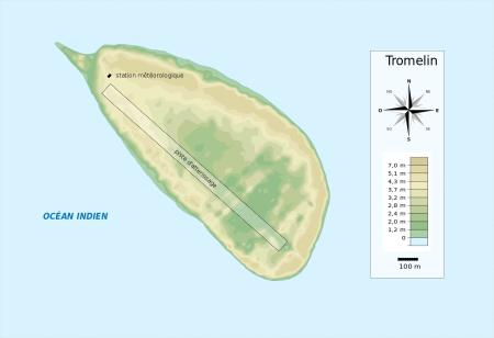 Tromelin-topo.svg