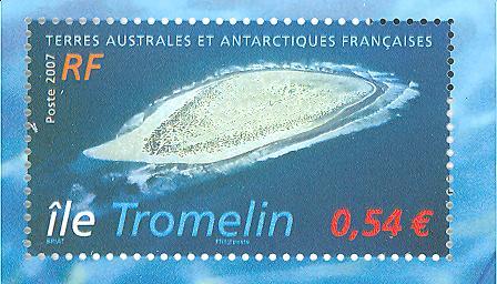 tromelin3