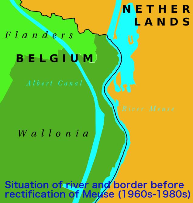 BorderDrugs3