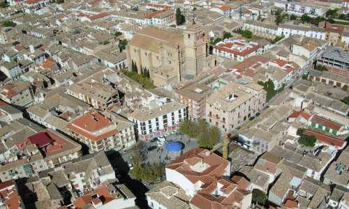 Huescar1