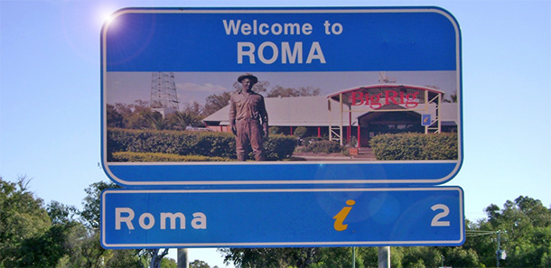welcome-to-roma