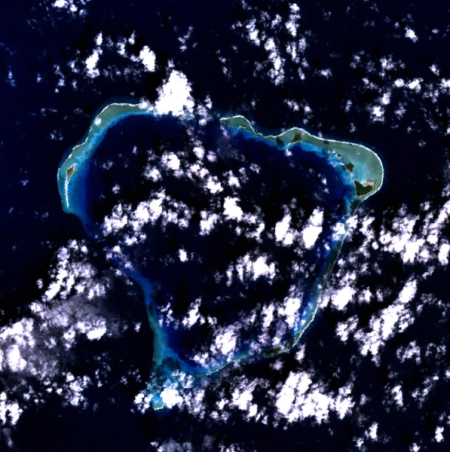 597px-Rongerik_Atoll