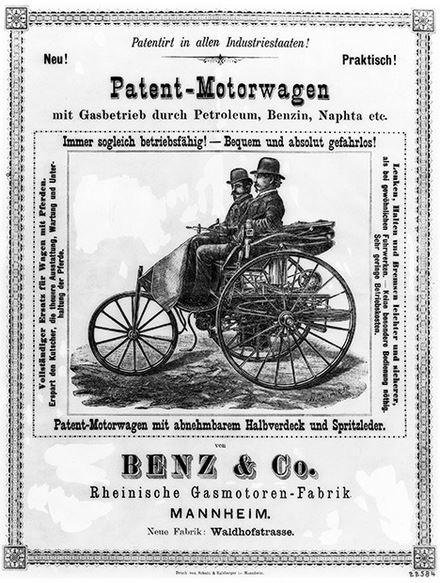 Benz7