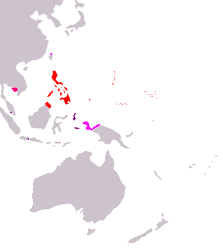 Imperio_Español_en_Asia_y_Oceanía