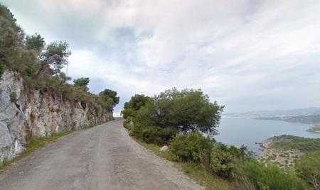 N340-Cerro Gordo