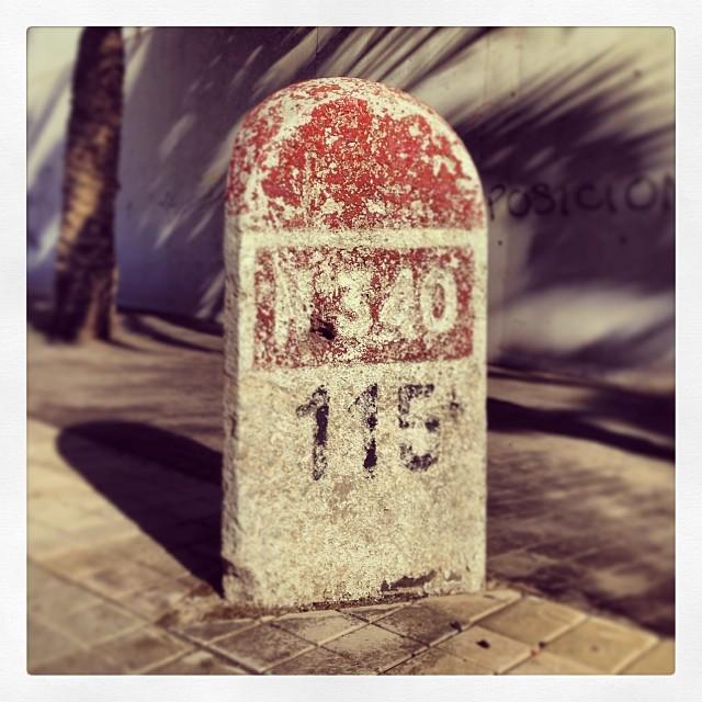 SUBASTA Soler y Llach del 15 de octubre de 2015 - Página 4 N340-km-115