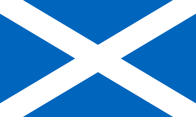 1000px-Flag_of_Scotland.svg