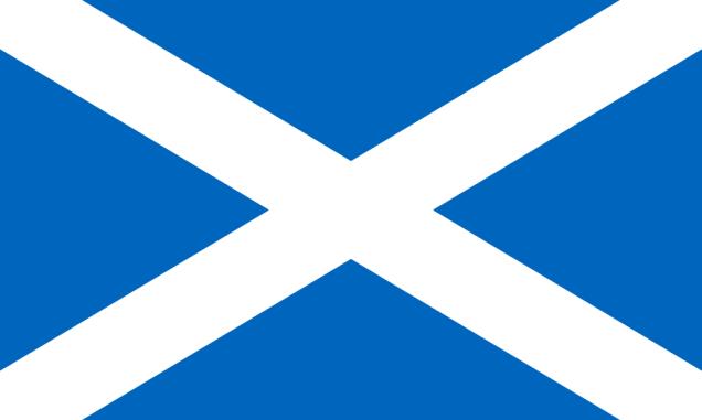 1000px-Flag_of_Scotland.svg