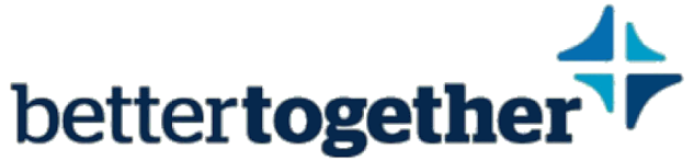 Better_Together_logo